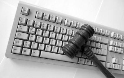 Avez-vous besoin de mentions légales sur votre site internet ?