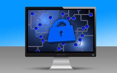 L'obligation de confidentialité des renseignements personnels