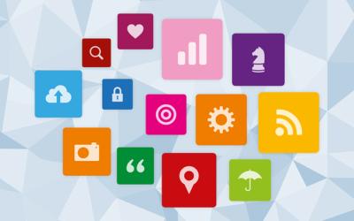 Vendre en ligne : astuces pour maximiser vos bénéfices