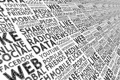 Deux raisons qui vous feront réviser votre stratégie marketing sur Internet