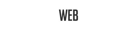 Votre Compagnon Web